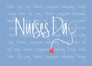 Nurses Day with 30 percent color  FINAL FINAL 10-17-2013