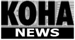 Koha.tv